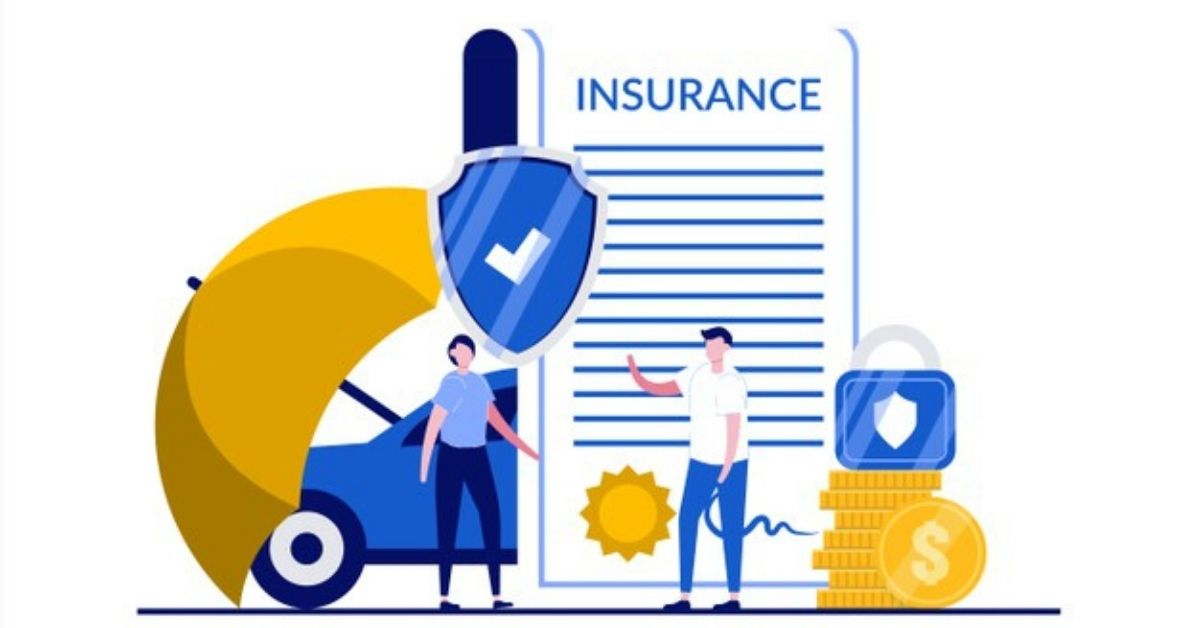 How does your car type affect your car insurance policy? !