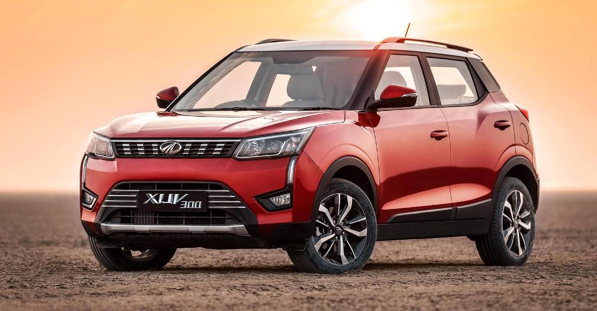 Mahindra launches buy now, pay after 90 days scheme