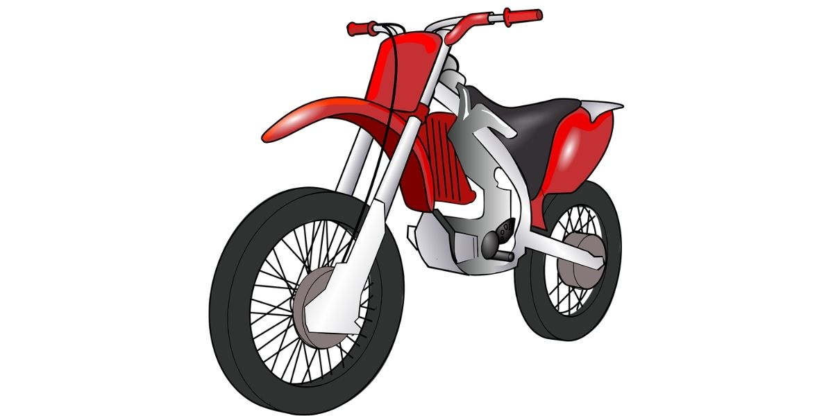Add-on covers in a bike insurance policy
