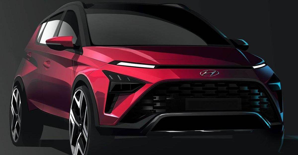 Hyundai Stargazer to take on the Maruti Suzuki Ertiga MPV
