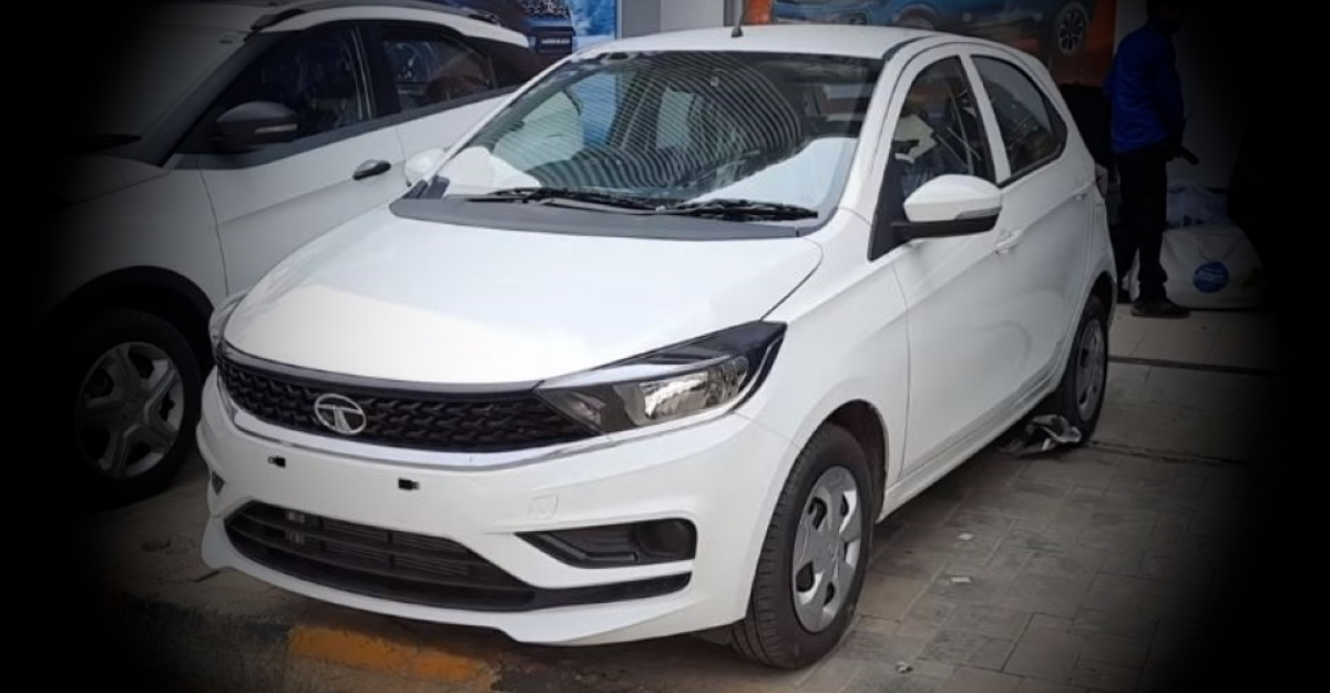 Just-launched Tata Tiago XT(O): What has changed