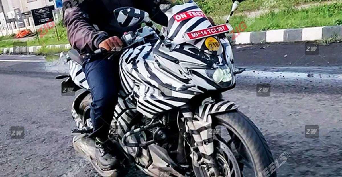Bajaj Pulsar 250 launch timeline officially revealed by Rajiv Bajaj