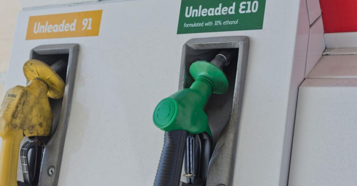 Indian Govt: Ethanol mixed petrol to be available in most parts of India within 6 months