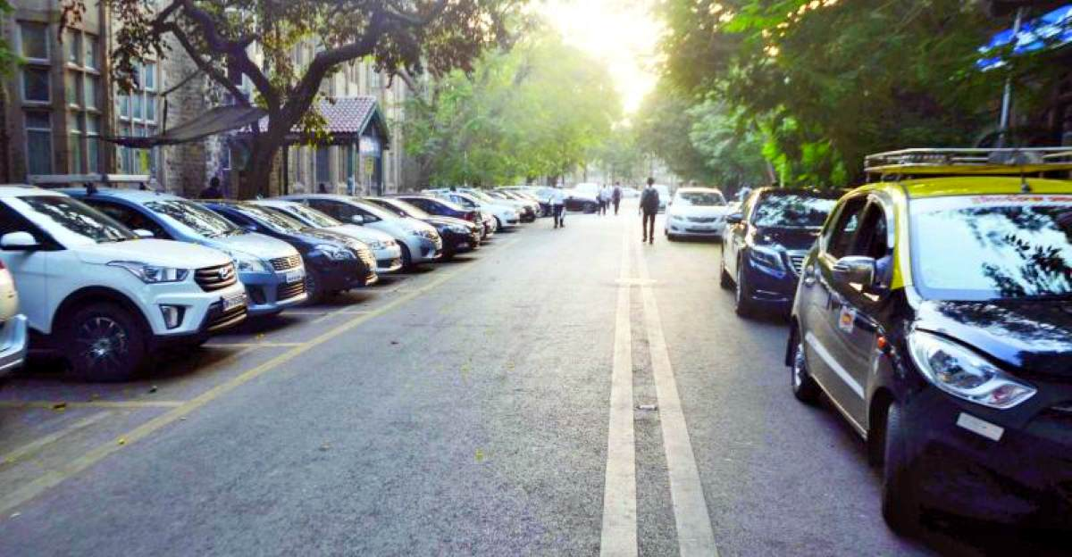 Family having 1 flat should not be allowed to own 4-5 cars: High Court