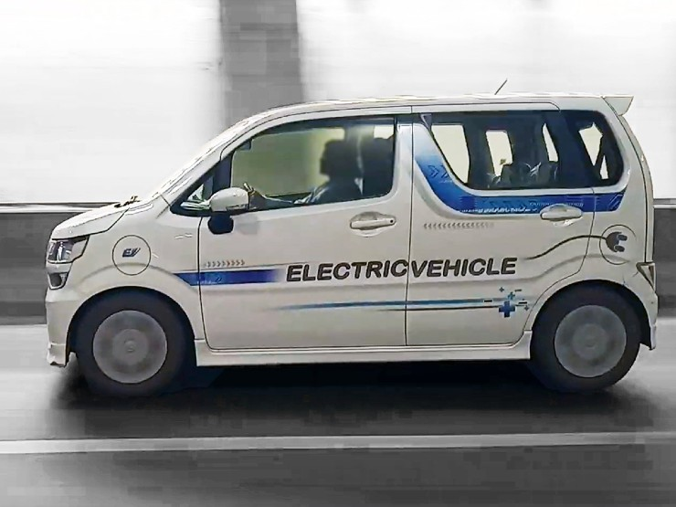 Electric vehicle launches for India in 2020 and 2021: Tesla Model 3 to Tata Altroz EV
